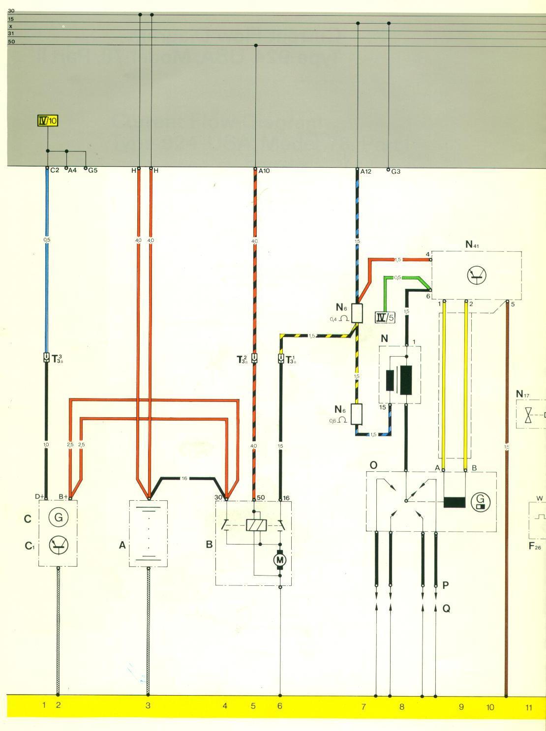 Großzügig S10 Kraftstoffpumpe Schaltplan Galerie - Der Schaltplan ...