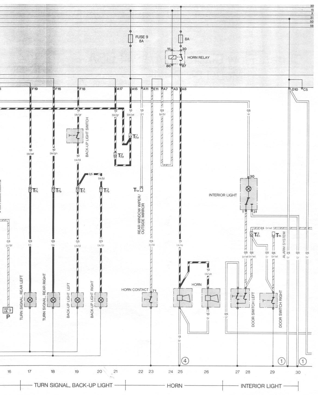 Ungewöhnlich Samsung Trockner Schaltplan Fotos - Schaltplan Serie ...